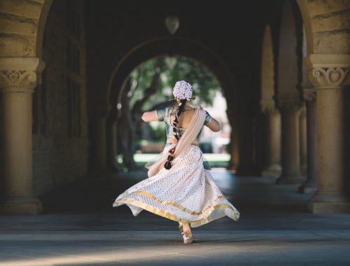 inde-danseuse