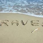 voyage-sable