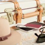 valise-chapeau